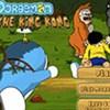 Giải cứu Nobita