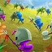 Đế chế côn trùng