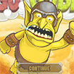 Tiến lên Goblin 2