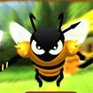 Đế chế ong vàng