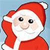 Tìm quà Noel