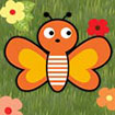 Giải phóng côn trùng