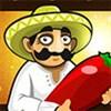 Tiệm bánh Taco
