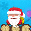 Đánh thức Santa