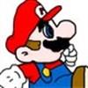 Trang phục cho Mario