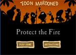 Bảo vệ ngọn lửa