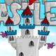 Bảo vệ lâu đài 2