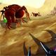 Chiến tranh bọ