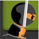 Ninja thời loạn