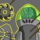 Robot chuyển hàng