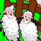 Chó chăn cừu