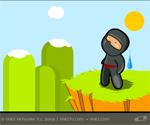 Ninja nhí