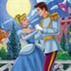 Cinderella tìm điểm khác