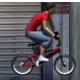 Xe đạp Xgame