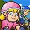 Xe đạp địa hình 2