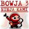 Đặc nhiệm NinjaKami 3