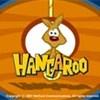 Hangaroo