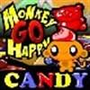 Chú khỉ buồn 18: Tìm kẹo