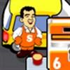 Trạm xăng GameVui