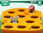 Đánh chuột