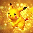 Pikachu Online