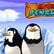 Thợ săn cánh cụt