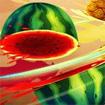 Chém hoa quả online