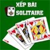 Xếp bài Solitaire