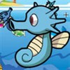 Chiến tranh Pokemon nước