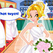 Winx Stella sắm đồ cưới