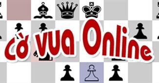 Cờ vua Online
