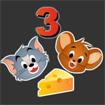 Tom và Jerry 3