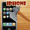 Đập phá iPhone 2