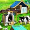 Nông trại chăn nuôi