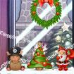 Nối đồ Giáng sinh