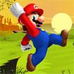 Mario phiêu lưu 3