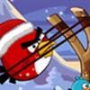 Angry Birds đòi quà