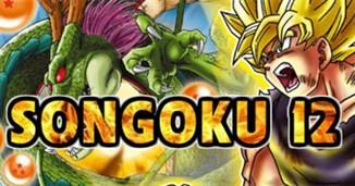 Songoku 12