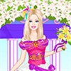 Cô dâu Barbie 2