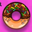 Phân loại bánh Donut