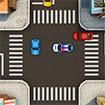 Phân luồng giao thông 2