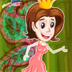 Công chúa hoa tiên