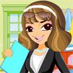 Cô giáo xinh đẹp 2