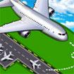 Quản lý sân bay 4