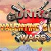 Chiến tranh ngày Valentine