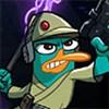 Điệp vụ Perry