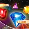 Xếp hình kim cương 2