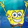 Cú sút của Spongebob