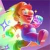 Mario phiêu lưu 4