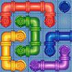 Nối ống dẫn nước